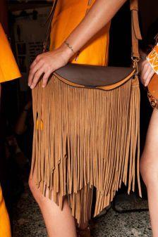 emilio pucci spring fringe bag