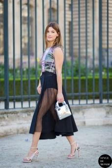 hanneli-mustaparta-by-styledumonde-street-style-fashion-blog_mg_7496-700x1050