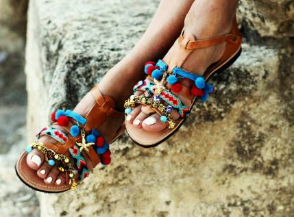 maude sandals 109 euro
