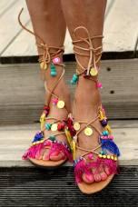 tahiti sandals 129 euro