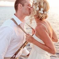 Hip..ster your wedding up