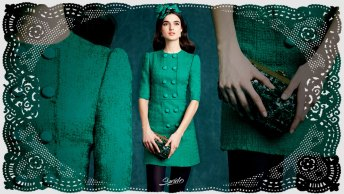 Fall-2015-color-trends-go-green-6-dresses-and-outfit-ideas-from-Dolce-and-Gabbana-04
