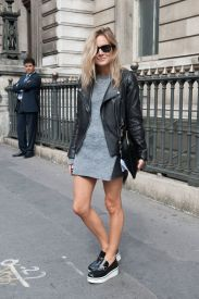 loafer pick