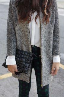 street-style-gray-coat1