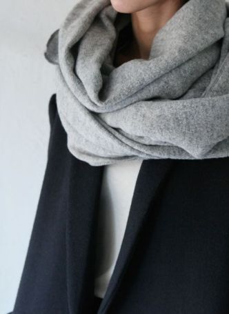 street-style-minimal-chic2