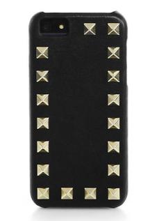 valentino-iphone-case