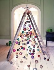 Ladder-Christmas-Tree-