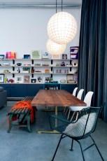 Daleet-Spector-Design_Modern-Industrial-Loft_Dining-Table-683x1024