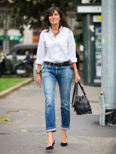 white-shirt-jeans-1586259-1450485923.640x0c
