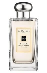jo-malone-peony-blush-suede-perfume-for-women-2016