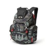 oakley mens backpack