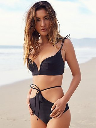 monaco bikini
