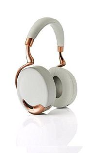 zik wireless noise headphones