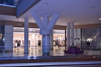 zara mall 3