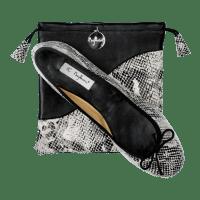ShoeBox in Kolonaki
