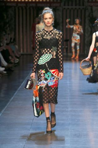 dolce-and-gabanna-spring-summer-2016