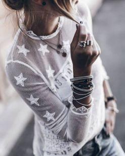 sheer-blouse-stars