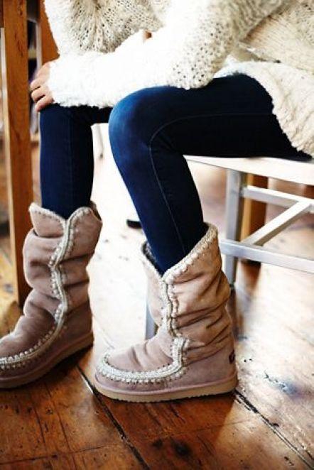 cozy-mou-boots