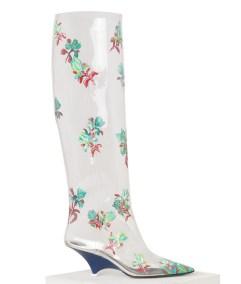 kenzo-boots