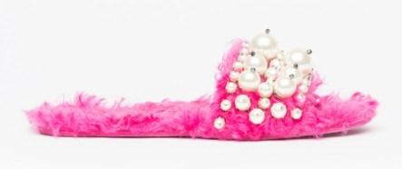 pearl-adorned-exo-shearling-sandals-miu-miu
