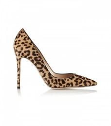 gianvito-rossi-100-leopard-print-calf-hair
