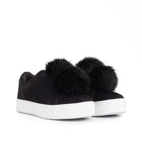 leya-fur-sneaker