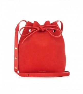 mansur-gavriel-leather-lined-suede-mini-bucket-bag