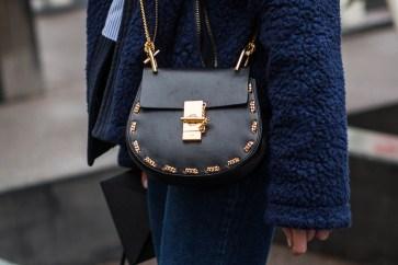 fwah2016_street_looks____la_fashion_week_automne_hiver_2016_2017_de_milan sheer coat