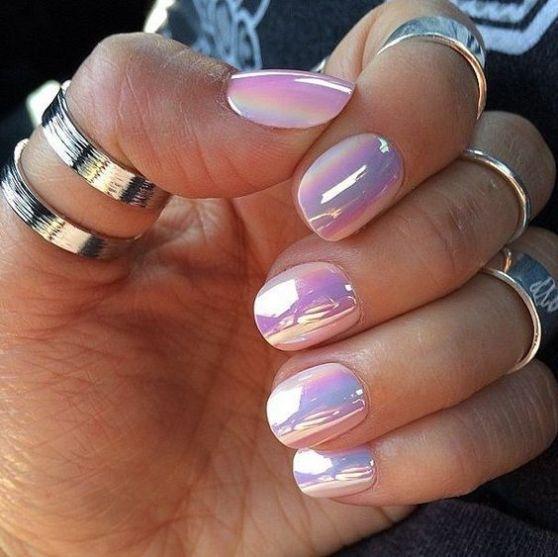 chrome nails2