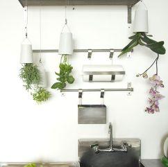 sky planter small