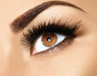 eyebrow-stamp-03