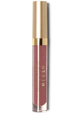stila-stay-all-day-liquid-lipstick