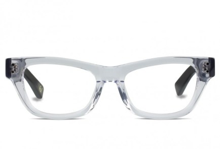 Killa-Eyeglasses-in-Clear