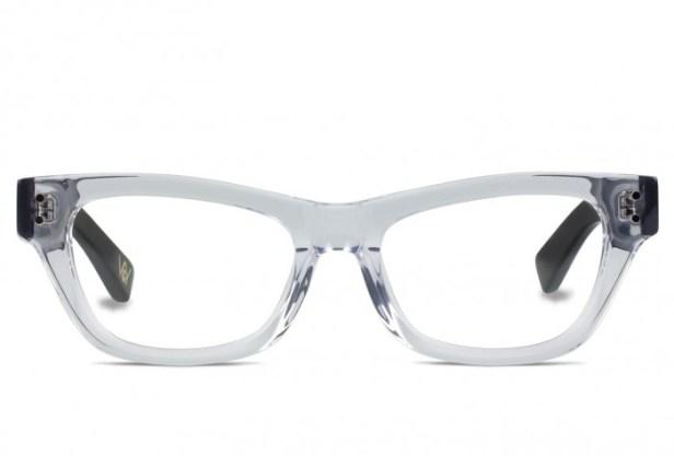 Killa-Eyeglasses-in-Clear