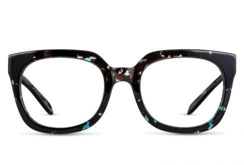 Ritzy-Brown-Teal-Tortoise-Eyeglasses