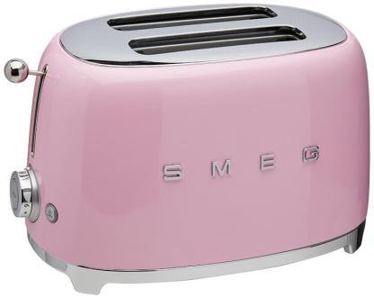 Smeg-Retro-Toaster