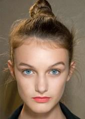 dirty-blonde-blue-eyes