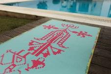 resort-at-the-pool-1
