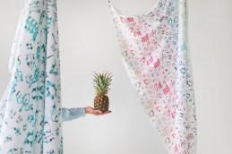 textiles-suite1
