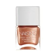 nails-inc-sweet-almonds-powered-by-matcha-nail-polish-mayfair-market-mews-2