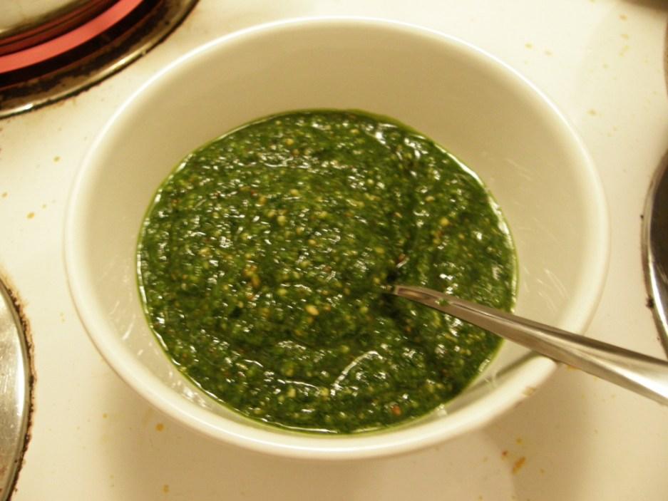 صوص البيستو .. Pesto Sauce P1310102s.jpg?zoom=1