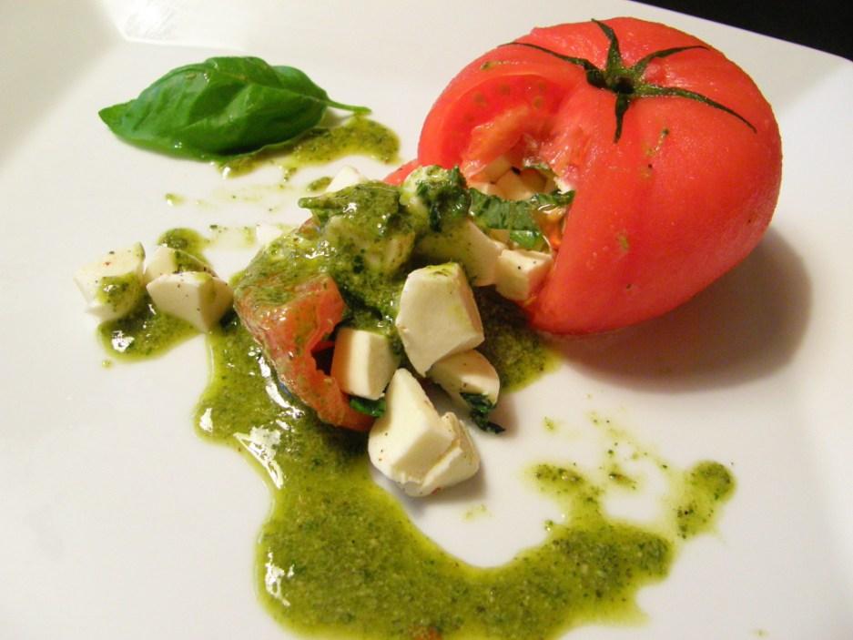 صوص البيستو .. Pesto Sauce P5220205s.jpg?zoom=1