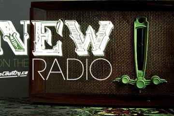 NewontheRadio