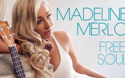madeline merlo free soul