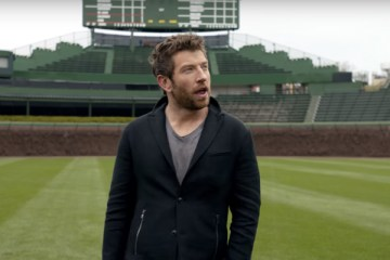 brett-eldredge-Wanna-Be-That-Song
