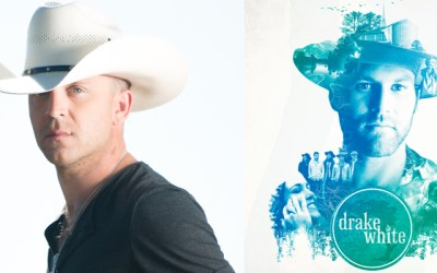 new-country-releases-friday-august-12