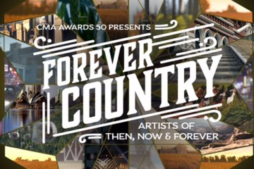 cma-awards-50-forever-country