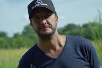 luke-bryan-heres-to-the-farmers