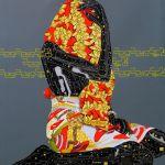 Summa Contemporary, donde el Arte respira Moda