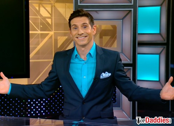 Rick Campanelli – Why Families Should Cook Together